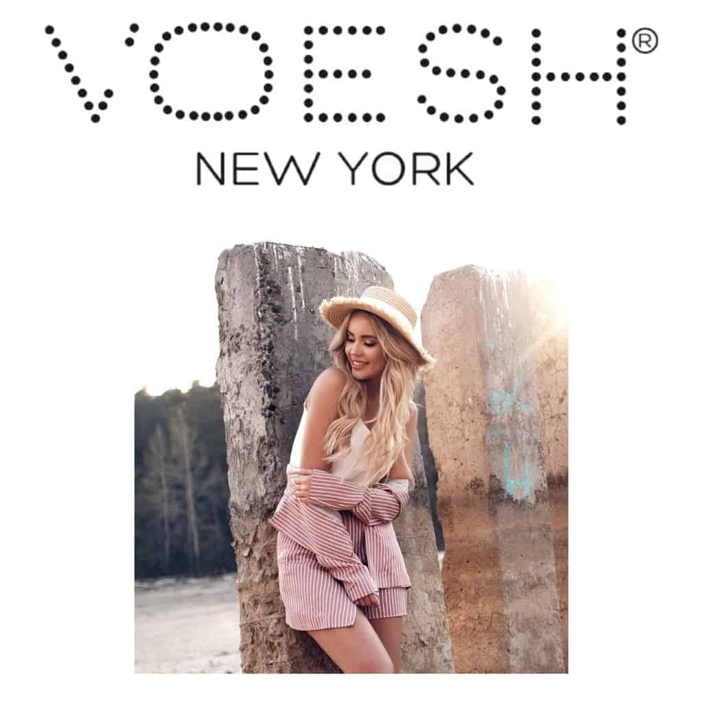 Voesch New York